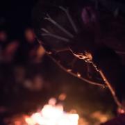 seminari crescita Appennino tosco-emiliano-sciamanesimo-sciamani-di-plastica