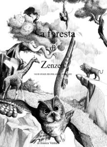 la-foresta-di-zen-zen